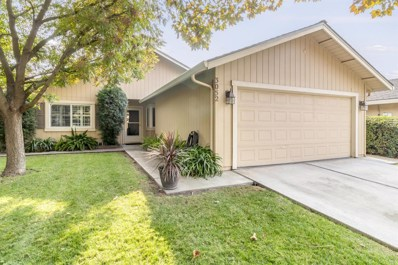 3052 Wagner Heights Road, Stockton, CA 95209 - MLS#: 18077231