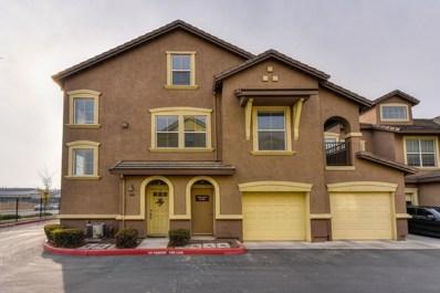 5568 Tares, Elk Grove, CA 95757 - MLS#: 18077236