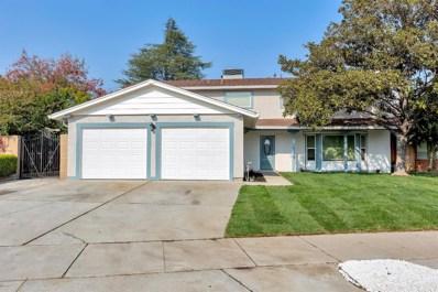1375 W Lowell Avenue, Tracy, CA 95376 - MLS#: 18077261