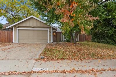 7625 La Tour Drive, Antelope, CA 95843 - MLS#: 18077262