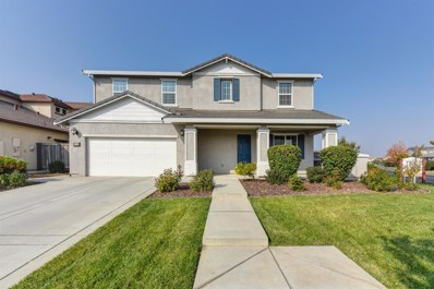 9791 Denali Circle, Elk Grove, CA 95757 - MLS#: 18077263
