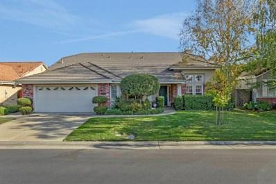 4147 Pinehurst Circle, Stockton, CA 95219 - MLS#: 18077278