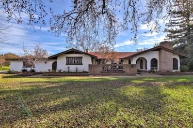 9900 Justamere Lane, Elk Grove, CA 95624 - #: 18077294