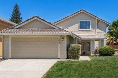5625 Delano, Rocklin, CA 95677 - MLS#: 18077301