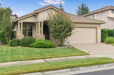 6624 Silver Mill Way, Roseville, CA 95678 - MLS#: 18077306