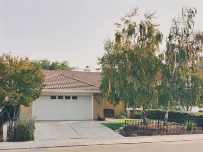 5778 Livingston Court, Stockton, CA 95210 - MLS#: 18077316