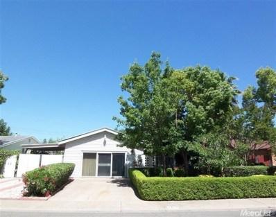 2450 El Rocco Way, Rancho Cordova, CA 95670 - MLS#: 18077322