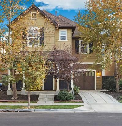 2622 Nicolson Circle, Woodland, CA 95776 - MLS#: 18077324
