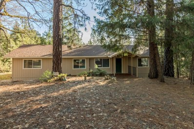 21160 Suncrest Drive, Colfax, CA 95713 - MLS#: 18077333