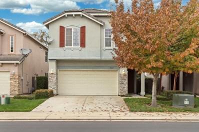 3065 Scarlet Oak Drive, Stockton, CA 95209 - MLS#: 18077335