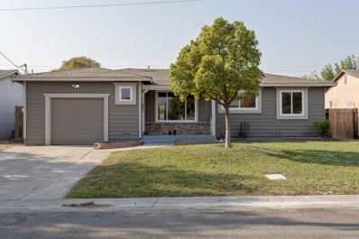 2129 Middleberry Road, Sacramento, CA 95815 - MLS#: 18077337