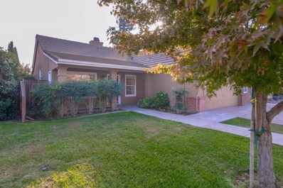 4612 Sun Stone Court, Salida, CA 95368 - MLS#: 18077343