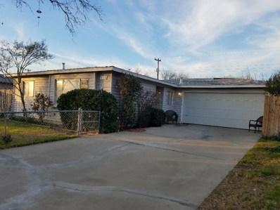 428 Lime Avenue, Los Banos, CA 93635 - MLS#: 18077352