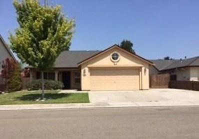 4917 Audra Court, Keyes, CA 95328 - MLS#: 18077353