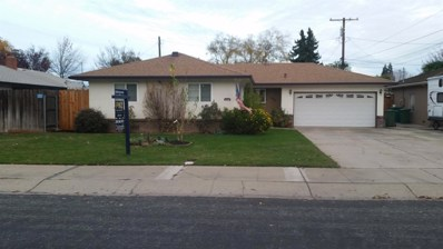 1006 S Orange Avenue, Lodi, CA 95240 - MLS#: 18077358