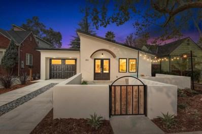 1442 51st Street, Sacramento, CA 95819 - MLS#: 18077368