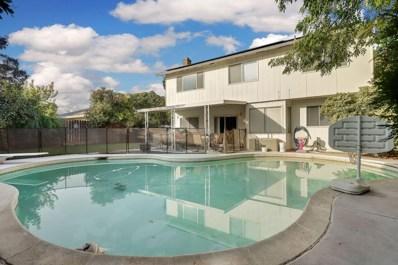 1922 Laredo Circle, Stockton, CA 95209 - MLS#: 18077383