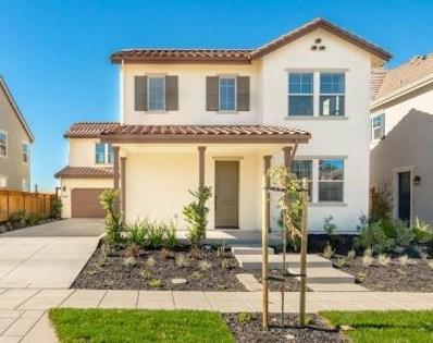 1183 S Durant Terrace, Mountain House, CA 95391 - MLS#: 18077414