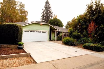1838 Maykirk Way, Sacramento, CA 95833 - #: 18077429