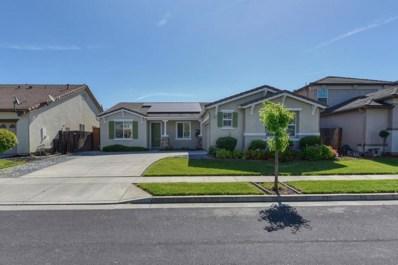 2641 Meadowlark Circle, West Sacramento, CA 95691 - MLS#: 18077431