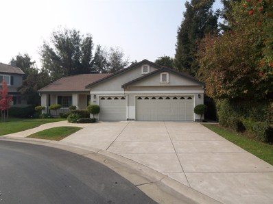 5439 Brook Meadow Court, Stockton, CA 95219 - MLS#: 18077433