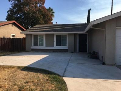 7715 Canova Way, Sacramento, CA 95823 - MLS#: 18077435