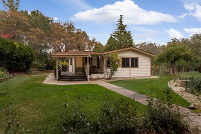 1530 Green Valley Road, El Dorado Hills, CA 95762 - MLS#: 18077441