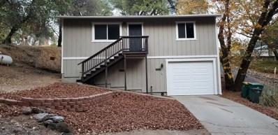 2943 Miller Way, Placerville, CA 95667 - MLS#: 18077458