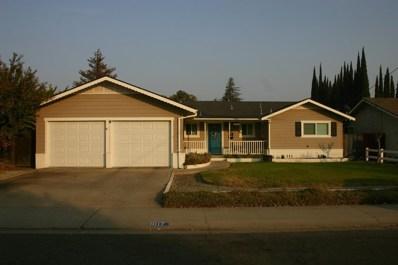 1812 Wallace Avenue, Ceres, CA 95307 - MLS#: 18077491
