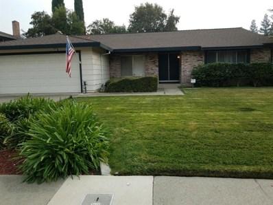 27 Shady River Circle, Sacramento, CA 95831 - MLS#: 18077510