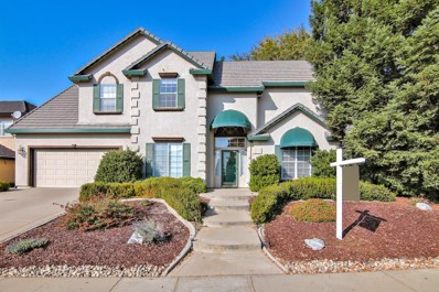 5318 Humboldt Drive, Rocklin, CA 95765 - MLS#: 18077529