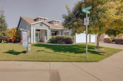 4409 Mt Bullion Street, Denair, CA 95316 - MLS#: 18077542