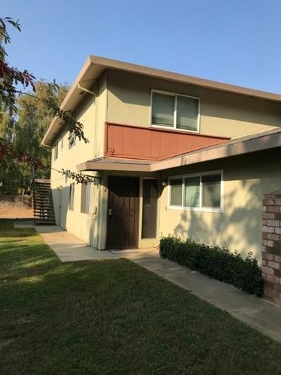 2012 Benita Drive UNIT 2, Rancho Cordova, CA 95670 - MLS#: 18077562