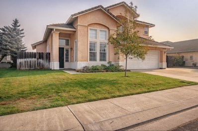 890 Willow Avenue, Manteca, CA 95337 - MLS#: 18077569