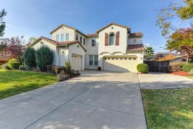 719 Baywood Court, El Dorado Hills, CA 95762 - MLS#: 18077571