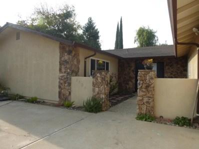 3721 Shawnee Drive, Modesto, CA 95356 - MLS#: 18077573