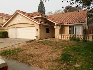 3045 La Madera Way, Antelope, CA 95843 - MLS#: 18077577