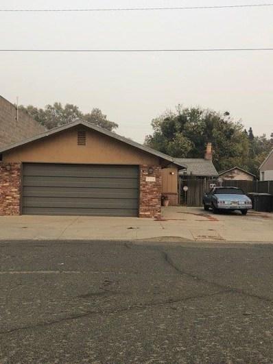 330 N Main, Lodi, CA 95240 - MLS#: 18077594
