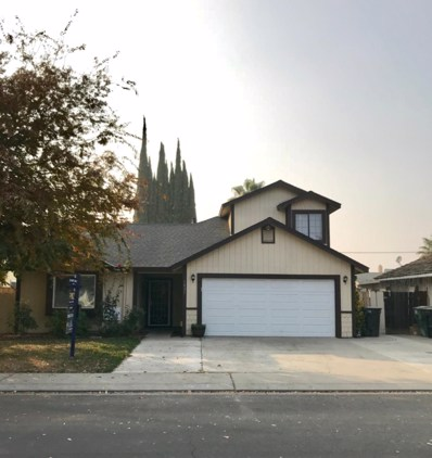 1821 Walpole Drive, Modesto, CA 95358 - MLS#: 18077595