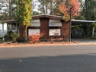 450 Gladycon Road UNIT 53, Colfax, CA 95713 - MLS#: 18077600