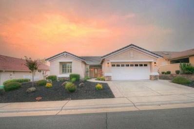 1808 Gingersnap Lane, Lincoln, CA 95648 - MLS#: 18077607