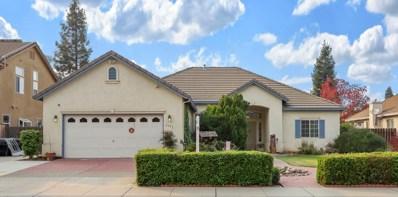 5391 Harrison Street, Linden, CA 95236 - MLS#: 18077631