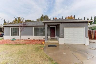 2936 Delaware Avenue, Stockton, CA 95204 - MLS#: 18077642