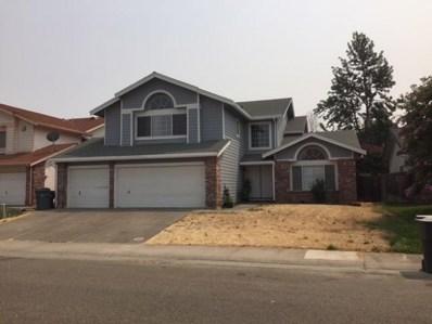 8820 Inisheer Way, Sacramento, CA 95828 - MLS#: 18077644