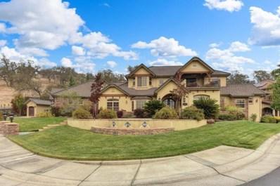3700 Stone Temple Court, Rocklin, CA 95765 - MLS#: 18077656