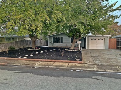 313 Amberwood Road, Roseville, CA 95678 - MLS#: 18077658
