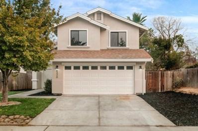 8326 Ruge, Antelope, CA 95843 - MLS#: 18077659
