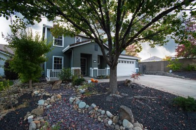1931 Crystal Court, Rocklin, CA 95765 - MLS#: 18077666