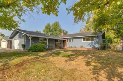9181 Cecile Way, Sacramento, CA 95826 - MLS#: 18077667