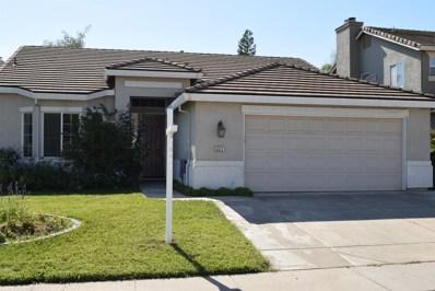 5512 Redwood Burl Way, Antelope, CA 95843 - MLS#: 18077668